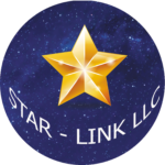 STAR-LINK LLC
