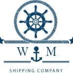 WM SHIPPING COMPANY
