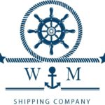 WM SHIPPING COMPANY