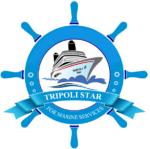 Tripoli_star_company (1)