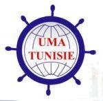 Tunisie-UMA